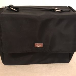 Christian Dior Travel Bag for Makeup